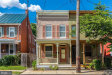 Photo of 273 5th STREET W, Frederick, MD 21701 (MLS # 1002058180)