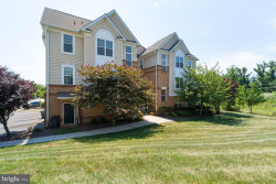 Photo of 20365 Belmont Park TERRACE, Unit 118, Ashburn, VA 20147 (MLS # 1002058272)