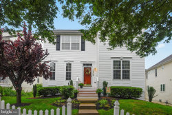 Photo of 3939 Loch Ness COURT, Frederick, MD 21704 (MLS # 1002058296)
