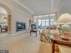 Photo of 2500 Waterside DRIVE, Unit 107, Frederick, MD 21701 (MLS # 1002058472)