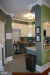 Photo of 1959 Camelia COURT, Odenton, MD 21113 (MLS # 1002059594)