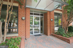 Photo of 1200 Hartford STREET, Unit 508, Arlington, VA 22201 (MLS # 1002059604)