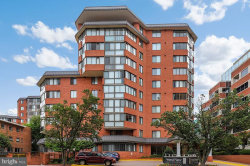 Photo of 1001 Vermont STREET, Unit 706, Arlington, VA 22201 (MLS # 1002059774)