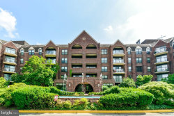 Photo of 2100 Lee HIGHWAY, Unit 435, Arlington, VA 22201 (MLS # 1002060778)