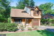 Photo of 6818 Allview DRIVE, Columbia, MD 21046 (MLS # 1002062042)