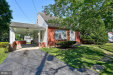 Photo of 250 Hawthorne DRIVE, Lancaster, PA 17603 (MLS # 1002062118)