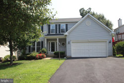 Photo of 42881 Bold Forbes COURT, Ashburn, VA 20147 (MLS # 1002062220)