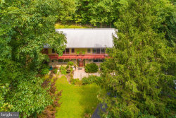Photo of 4910 Round Hill ROAD, Frederick, MD 21702 (MLS # 1002062644)