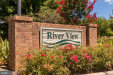 Photo of 1601 Berry Rose COURT, Unit M, Frederick, MD 21701 (MLS # 1002062684)