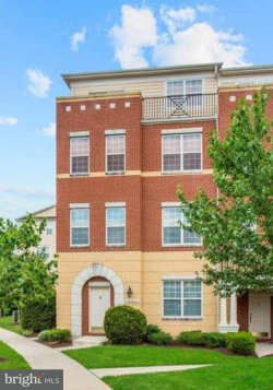 Photo of 42603 Highgate TERRACE, Ashburn, VA 20148 (MLS # 1002062778)