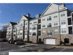 Photo of 2105 Lydia Hollow DRIVE, Unit A2, Glen Mills, PA 19342 (MLS # 1002063090)
