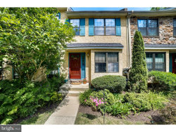 Photo of 1504 Conifer DRIVE, West Chester, PA 19380 (MLS # 1002063276)