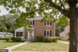 Photo of 2316 Ivy AVENUE, Baltimore, MD 21214 (MLS # 1002063616)