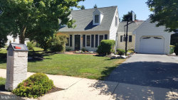 Photo of 1574 S Jefferson COURT, Lancaster, PA 17602 (MLS # 1002063652)