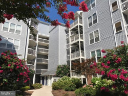 Photo of 3175 Summit Square DRIVE, Unit 5-C8, Oakton, VA 22124 (MLS # 1002063942)