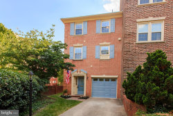 Photo of 201 Great Falls STREET, Falls Church, VA 22046 (MLS # 1002064240)