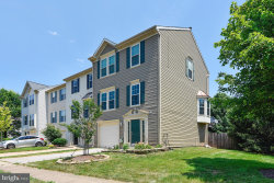 Photo of 43222 Chokeberry SQUARE, Ashburn, VA 20147 (MLS # 1002065366)