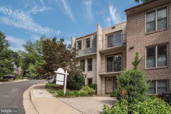 Photo of 2148 Military ROAD, Arlington, VA 22207 (MLS # 1002067298)