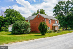 Photo of 12978 Sagle ROAD, Purcellville, VA 20132 (MLS # 1002067784)