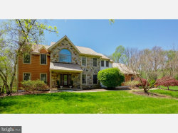 Photo of 1328 Fieldpoint DRIVE, West Chester, PA 19382 (MLS # 1002069698)
