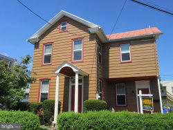 Photo of 137 Nissley STREET, Middletown, PA 17057 (MLS # 1002069908)