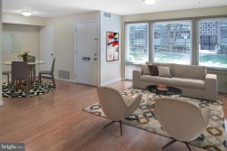 Photo of 7530 Spring Lake DRIVE, Unit A, Bethesda, MD 20817 (MLS # 1002070100)