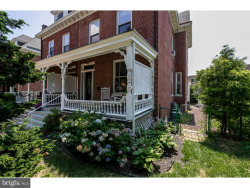 Photo of 608 S High STREET, West Chester, PA 19382 (MLS # 1002070580)