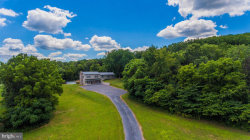 Photo of 195 Messick ROAD, Strasburg, VA 22657 (MLS # 1002070698)