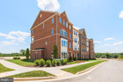 Photo of 6216 Margarita WAY, Unit 0, Frederick, MD 21703 (MLS # 1002070922)
