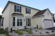 Photo of 1708 Vestment COURT, Severn, MD 21144 (MLS # 1002071338)