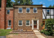 Photo of 238 Gold Kettle DRIVE, Gaithersburg, MD 20878 (MLS # 1002074016)