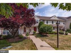 Photo of 874 Amber LANE, West Chester, PA 19382 (MLS # 1002074384)
