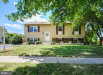 Photo of 18608 Mallory PLACE, Gaithersburg, MD 20879 (MLS # 1002074476)