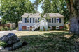 Photo of 3220 Blue Rock ROAD, Lancaster, PA 17603 (MLS # 1002074708)