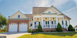 Photo of 300 Clydesdale DRIVE, Stephens City, VA 22655 (MLS # 1002074986)