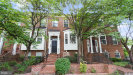 Photo of 518 Redland BOULEVARD, Rockville, MD 20850 (MLS # 1002077176)