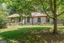 Photo of 12920 Harpers Ferry ROAD, Purcellville, VA 20132 (MLS # 1002077976)