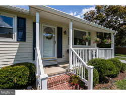 Photo of 1237 Telegraph ROAD, West Chester, PA 19380 (MLS # 1002078120)