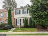 Photo of 913 Paulsboro DRIVE, Rockville, MD 20850 (MLS # 1002079024)