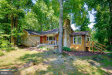 Photo of 20375 Furr ROAD, Round Hill, VA 20141 (MLS # 1002081098)