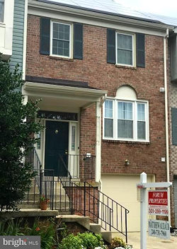 Photo of 8606 Delcris DRIVE, Gaithersburg, MD 20886 (MLS # 1002083928)