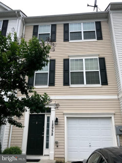 Photo of 12958 Yellow Jacket ROAD, Hagerstown, MD 21740 (MLS # 1002083982)