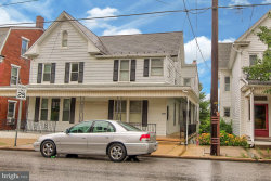 Photo of 519 W Broadway, Red Lion, PA 17356 (MLS # 1002087636)