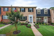 Photo of 32 Oak Shadows COURT, Catonsville, MD 21228 (MLS # 1002087784)