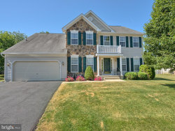 Photo of 29 Turkey Tract PLACE, Keedysville, MD 21756 (MLS # 1002089018)