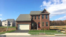 Photo of 4392 Viridian TERRACE, Monrovia, MD 21770 (MLS # 1002095446)