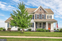 Photo of 740 Connolly DRIVE, Red Lion, PA 17356 (MLS # 1002095600)