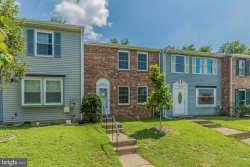 Photo of 9918 Canvasback WAY, Damascus, MD 20872 (MLS # 1002098526)