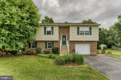 Photo of 2572 Abby LANE, Dover, PA 17315 (MLS # 1002101510)