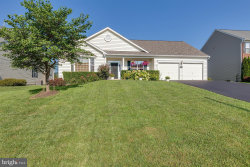 Photo of 2630 Inwood DRIVE, Adamstown, MD 21710 (MLS # 1002114970)